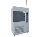锂离子电池洗涤试验机  便携式电子产品电池洗涤试验机 电池洗涤试验设备