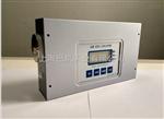 日本COM-3200pro 专业型空气负离子检测仪使用说明