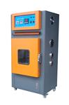 蓄电池热冲击试验箱 电池热冲击试验机东莞直销 锂电池热冲击试验设备