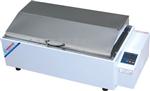 Jipad-600C双层数显电热恒温水箱