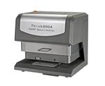 镀层厚度测试仪THICK800A