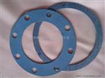 骏驰出品日标法兰专用低压石棉橡胶垫片XB250
