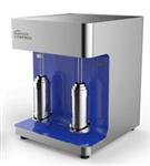 磁芯机械强度试验机