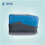 德国BYK4566三角度光泽仪S产品特点