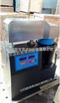 北京电脑沥青混合料拌和机外形尺寸及特点