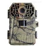 Onick(欧尼卡)AM-8红外感应相机,野外动物监测红外相机