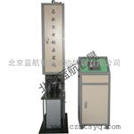 北京蓝航智晟马歇尔电动击实仪外形尺寸