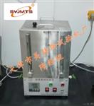 天津STLH-34三氯乙烯回收仪