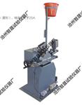 STLJ-7型集料加速磨光机