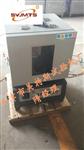 STL-20沥青旋转薄膜烘箱厂家直销