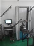CMT-5105型微机控制高低温电子万能试验机