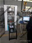 新CMTKJ-1型钢管扣件力学性能试验机