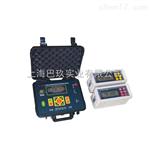 SL-480B 国产频管线探测仪工作原理