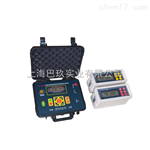 SL-580 国产 多功能频管线探测仪级