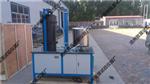 DLY-12型粗粒土振动台法试验装置*厂家采购