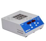 干式恒温金属浴/血清凝固专用干式恒温器
