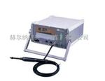 优势销售SDT超声波检漏-赫尔纳贸易(大连)有限公司