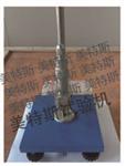 螺旋测微仪测量面积及使用方法