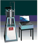 不燃性测试炉最高温度及试验方法