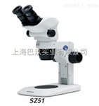 奥林巴斯BX51-P显微镜 奥林巴斯显微镜哪好