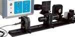 激光扫描振镜实验仪