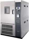 高低溫交變箱專業生產廠家請找廈門德儀