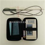 混凝土测温仪-便携式建筑电子测温仪