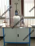 土工合成材料水平渗透仪丨技术标准