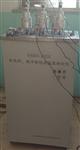 RBWK热变形维卡温度测试仪