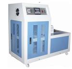 低温脆性测试仪