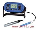 便携式溶解氧测定仪 手持式溶解氧检测仪 溶解氧测定仪