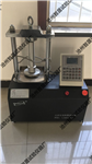土工合成材料耐静水压测定仪_结构性能说明