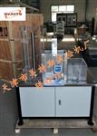 土工合成材料水平渗透仪推荐产品