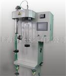 Jipad-2000ML不锈钢实验室小型喷雾干燥机