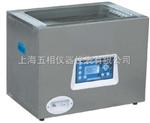 KQ-300VDB三频超声波振荡器