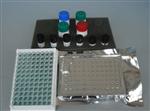 豚鼠超氧化物歧化酶(SOD)ELISA检测试剂盒