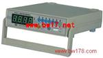 数显微欧计厂家 数字微欧计报价 现场直流低电阻快速测试仪