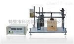 JC-6型湖南煤炭胶质层测定仪,胶质层指数测定仪价格