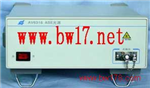 ASE光源 宽带光源 光纤光栅检测仪 薄膜滤波器检测仪