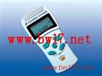 光纤多用表 手持式光纤多用表厂家 智能光纤表报价