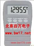 全波段的光器件测试仪 光器件测试仪报价