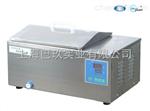恒加热循环水槽MPG-13A生产厂