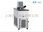 恒低温循环水槽MP-10C厂直销