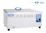 恒 恒温振荡水槽 DKZ-1使用方法