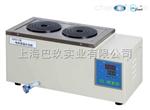 恒电热恒温水浴锅HWS-12工作原理