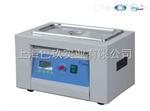 电热恒温油浴锅DU-20产品参数