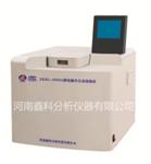 XKRL-3000A微电脑单片机氧弹量热仪,自动打印测试结果