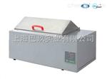 恒精密恒温水槽BWS-12G产品参数