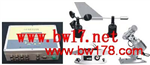 太阳辐射环境监测记录仪 智能太阳辐射监测仪 太阳辐射分析仪报价