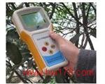 农业环境检测仪 数字农业环境检测仪 智能农业环境检测仪 农业生产环境专用检测仪